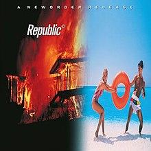 220px-New_Order_Republic_Cover.jpg