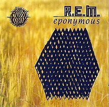 R.E.M._-_Eponymous.jpg