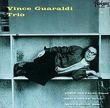 220px-Vince_Guaraldi_Trio.jpeg