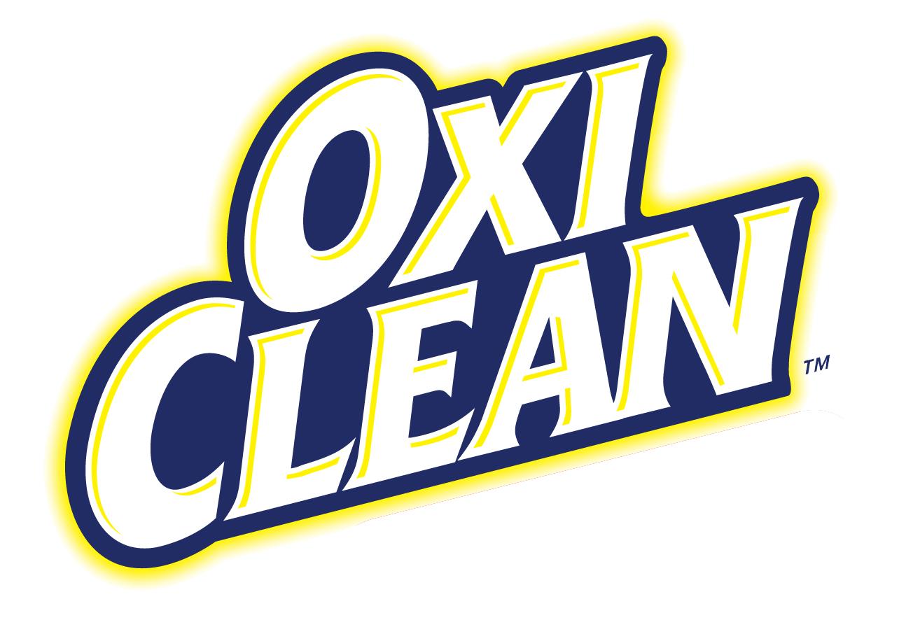 OxiClean_logo.jpg