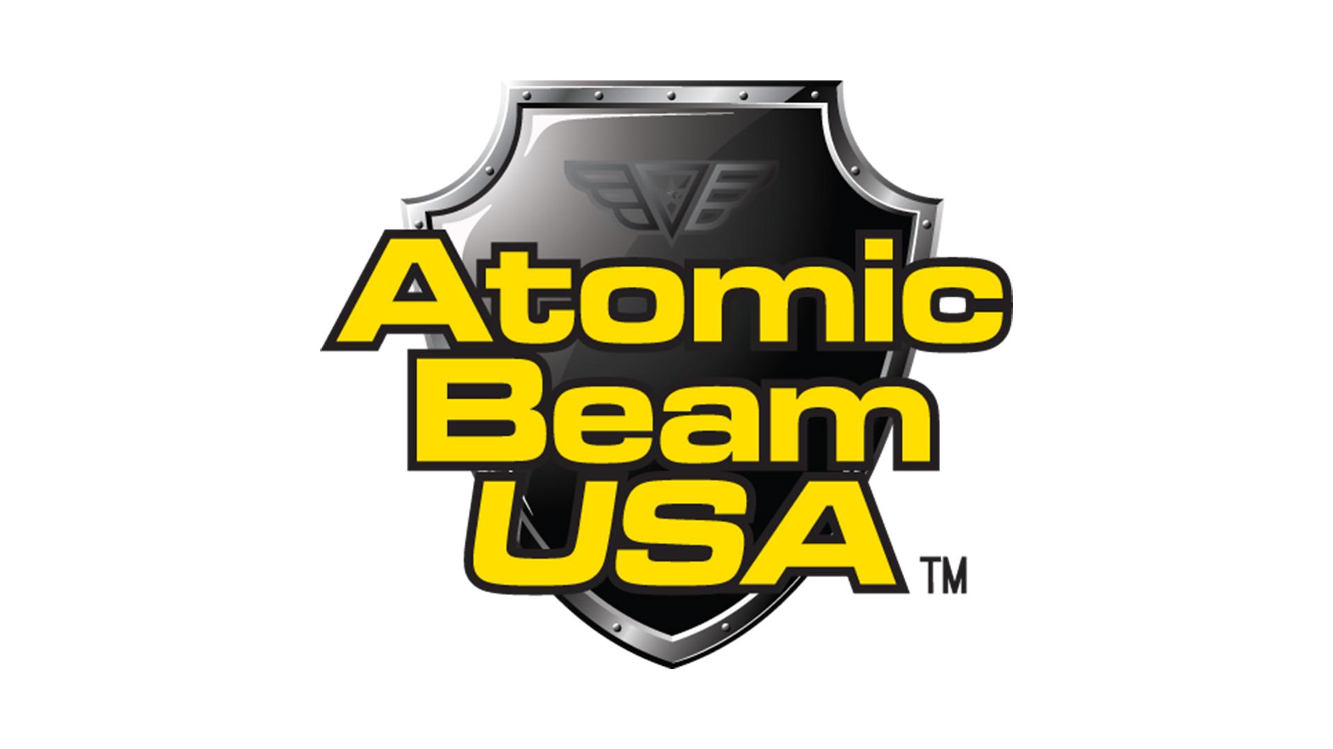 Atomic Beam.jpg