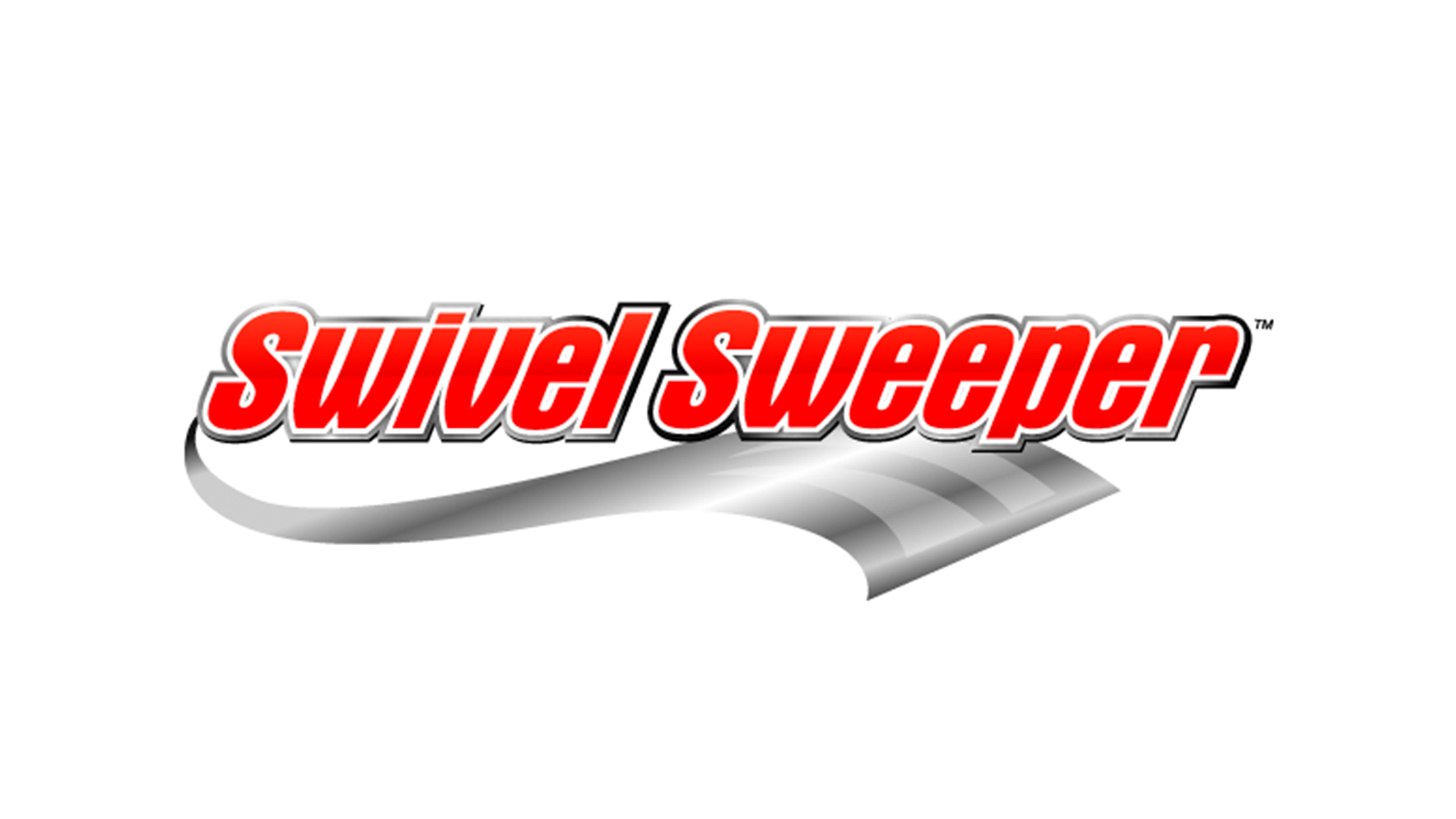 Swivel Sweeper.png
