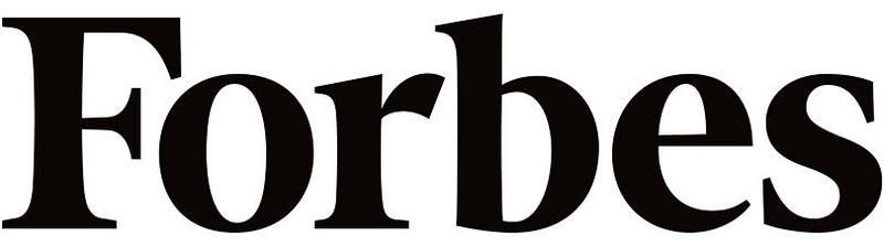 logo+forbes.jpg