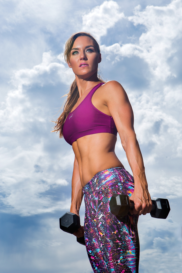 circuit training, kerdion fitness, learn circuit training, circuit training at home, circuit training workouts, online personal training, online personal trainer