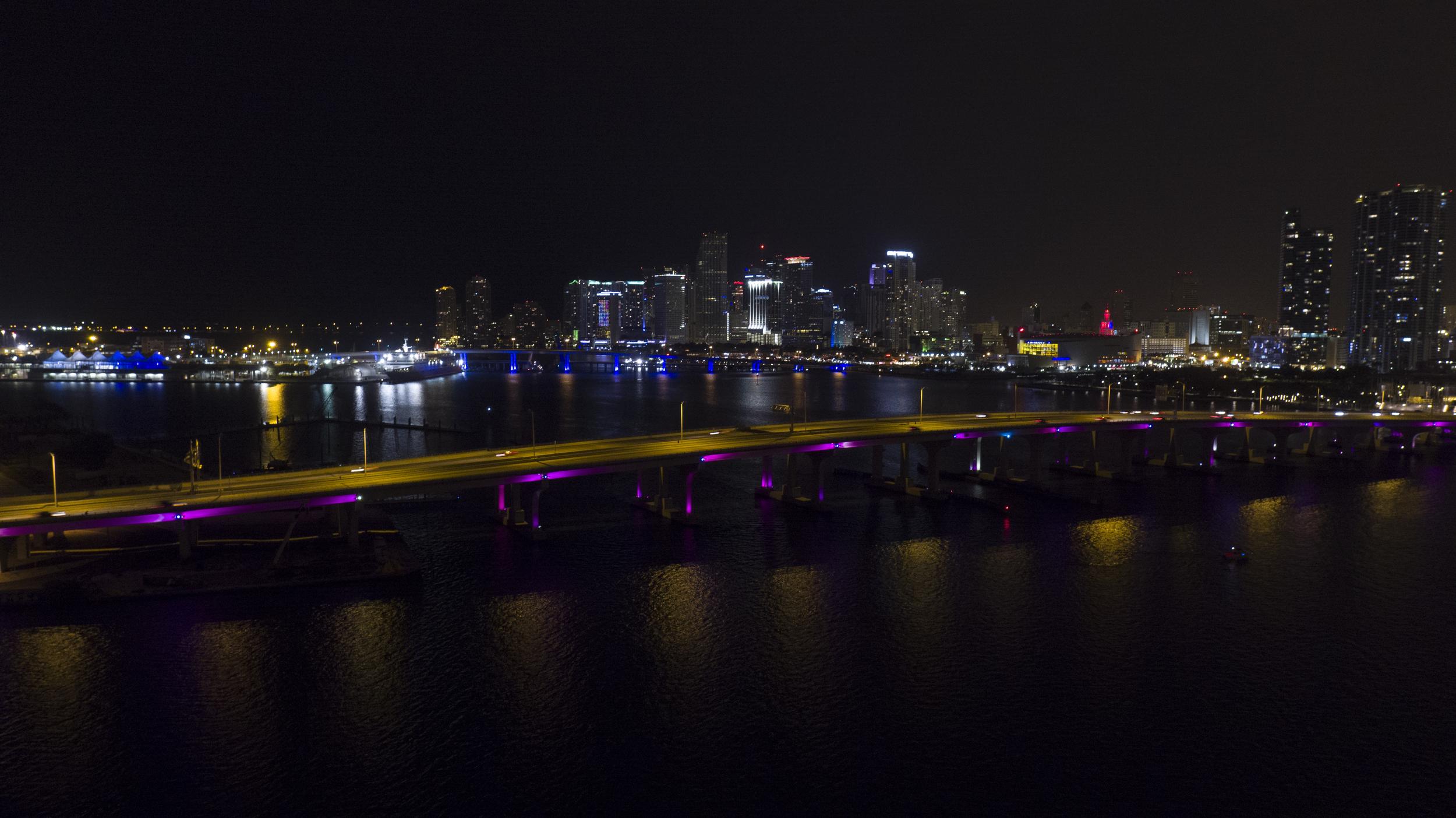Miami_0126.jpg