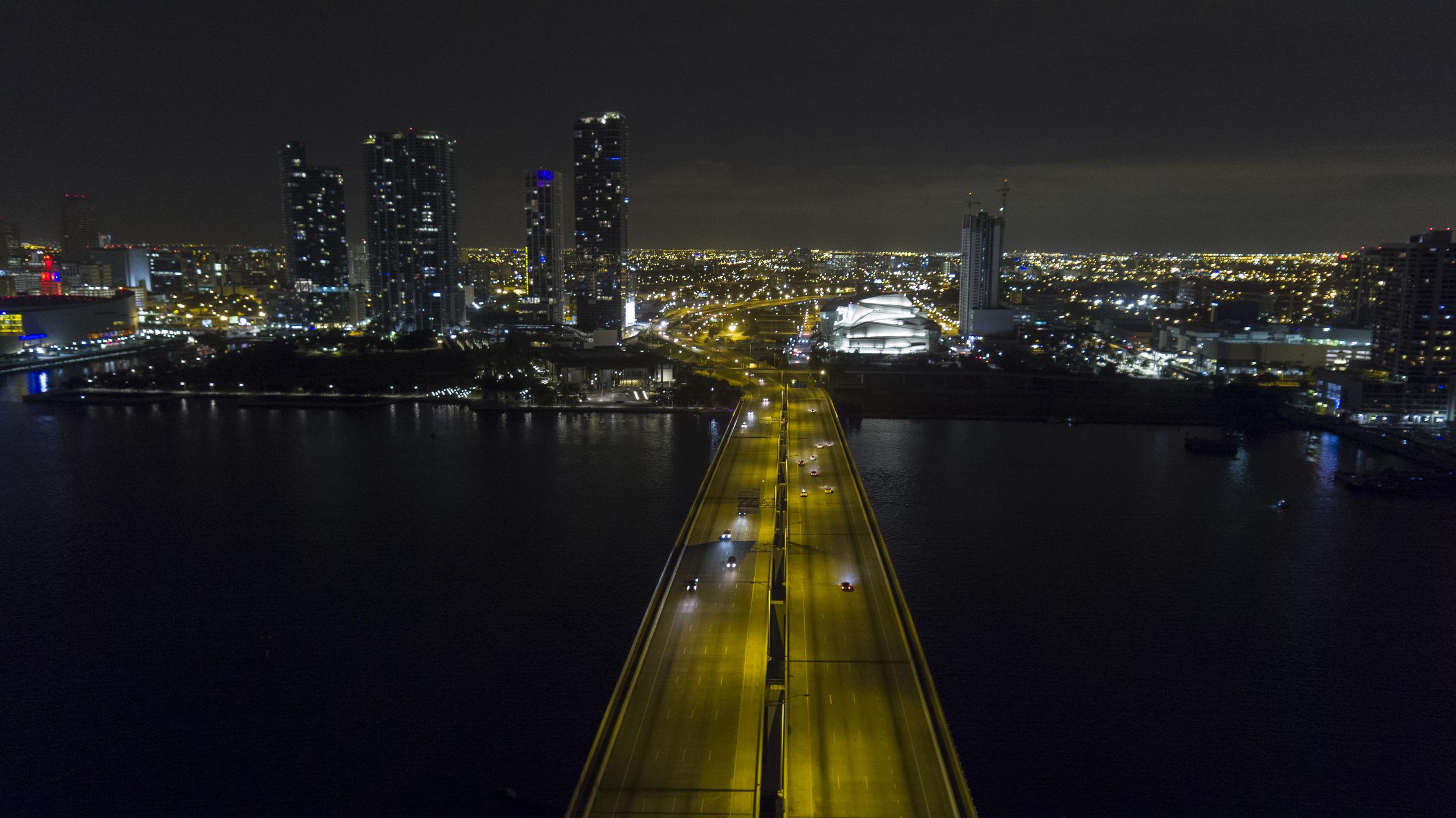 Miami_0141.jpg