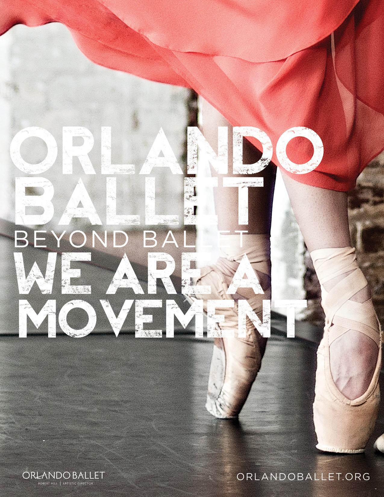 Ballet-ads_Fb.jpg