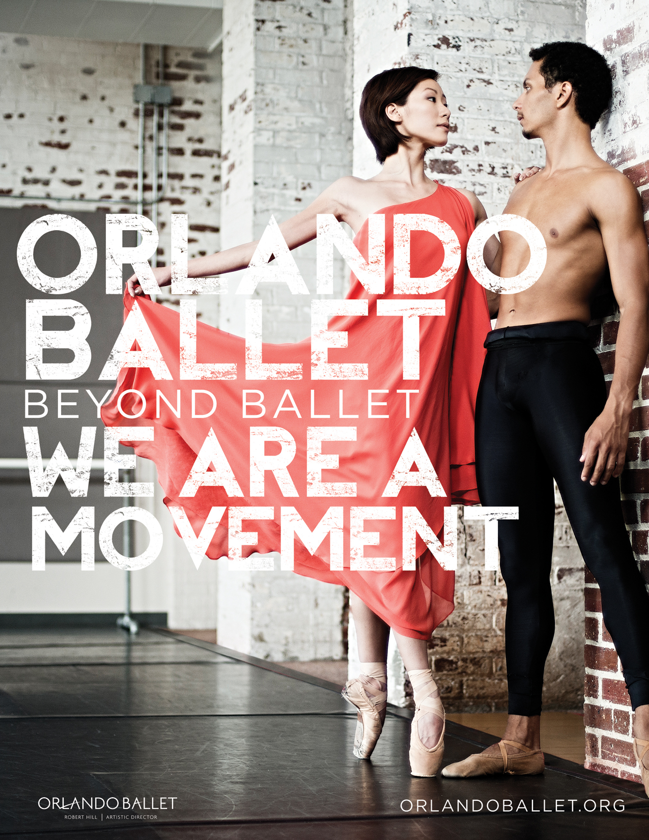 Ballet-ads_Fb2.jpg