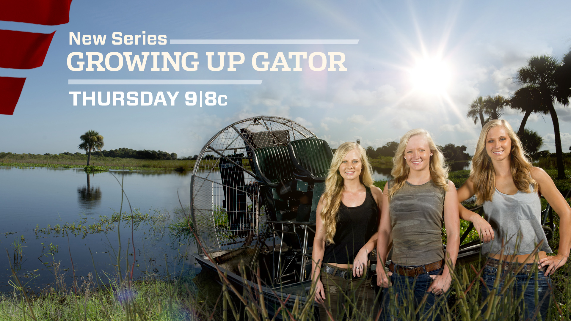 Growing Up Gator Promo Layout 2.jpg