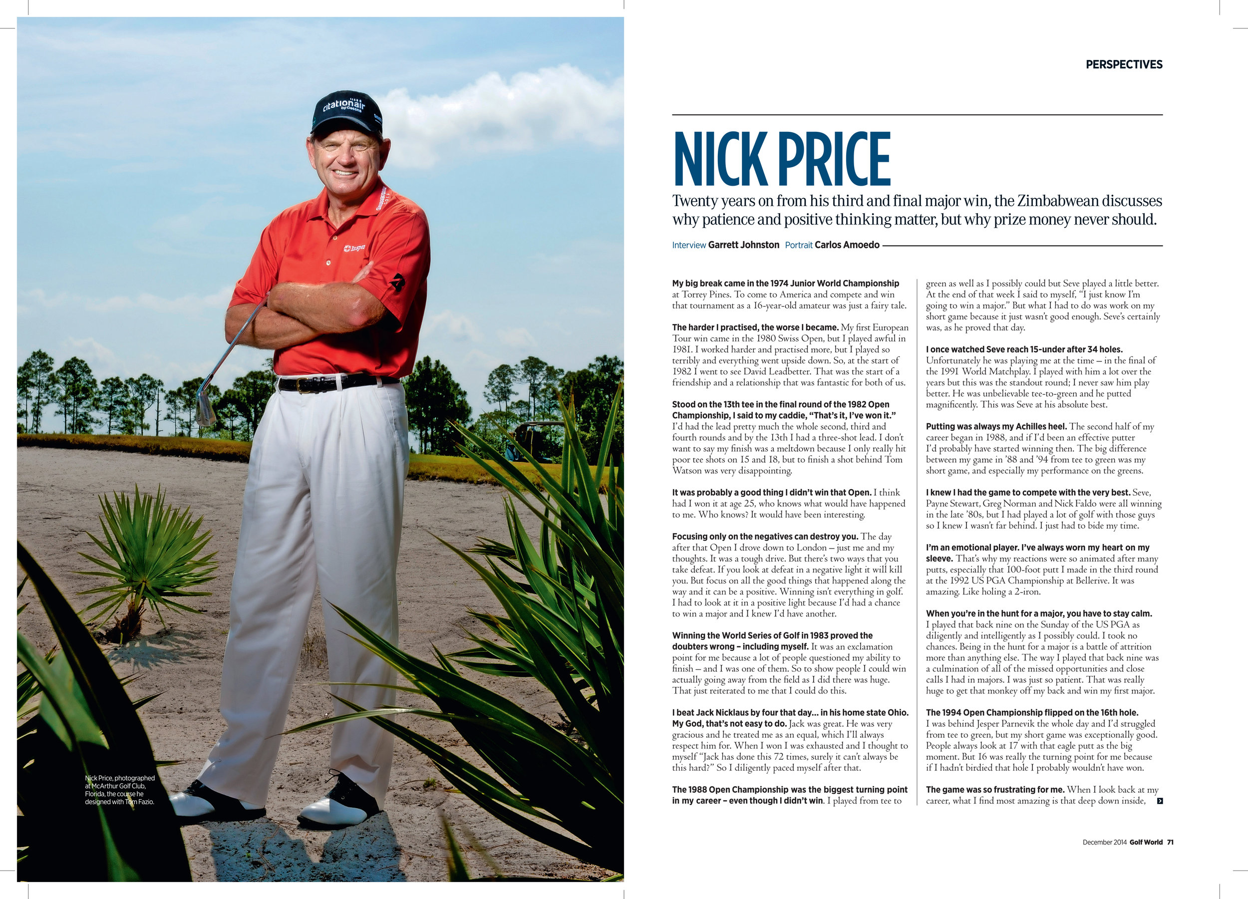 Feature Perspectives - Nick Price (Twist RD PDF)-1.jpg