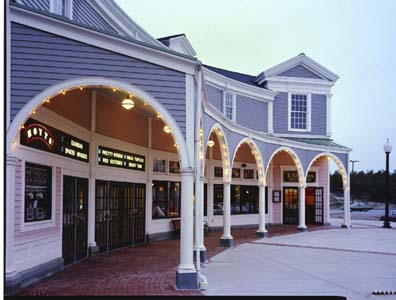 Mashpee Commons_Cinema Entrance Arcade.jpg
