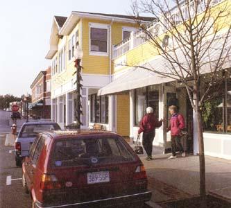 Mashpee_Street View.jpg