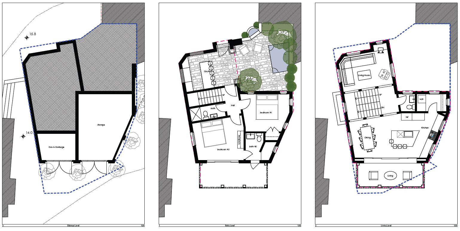 Guanacaste.Costa_Rica.Las_Catalinas.17_Calle_La_Ronda.Robert_Orr_&_Associates.Architecture.Landscape_Architecture.New_Urbanism.Plans.jpg