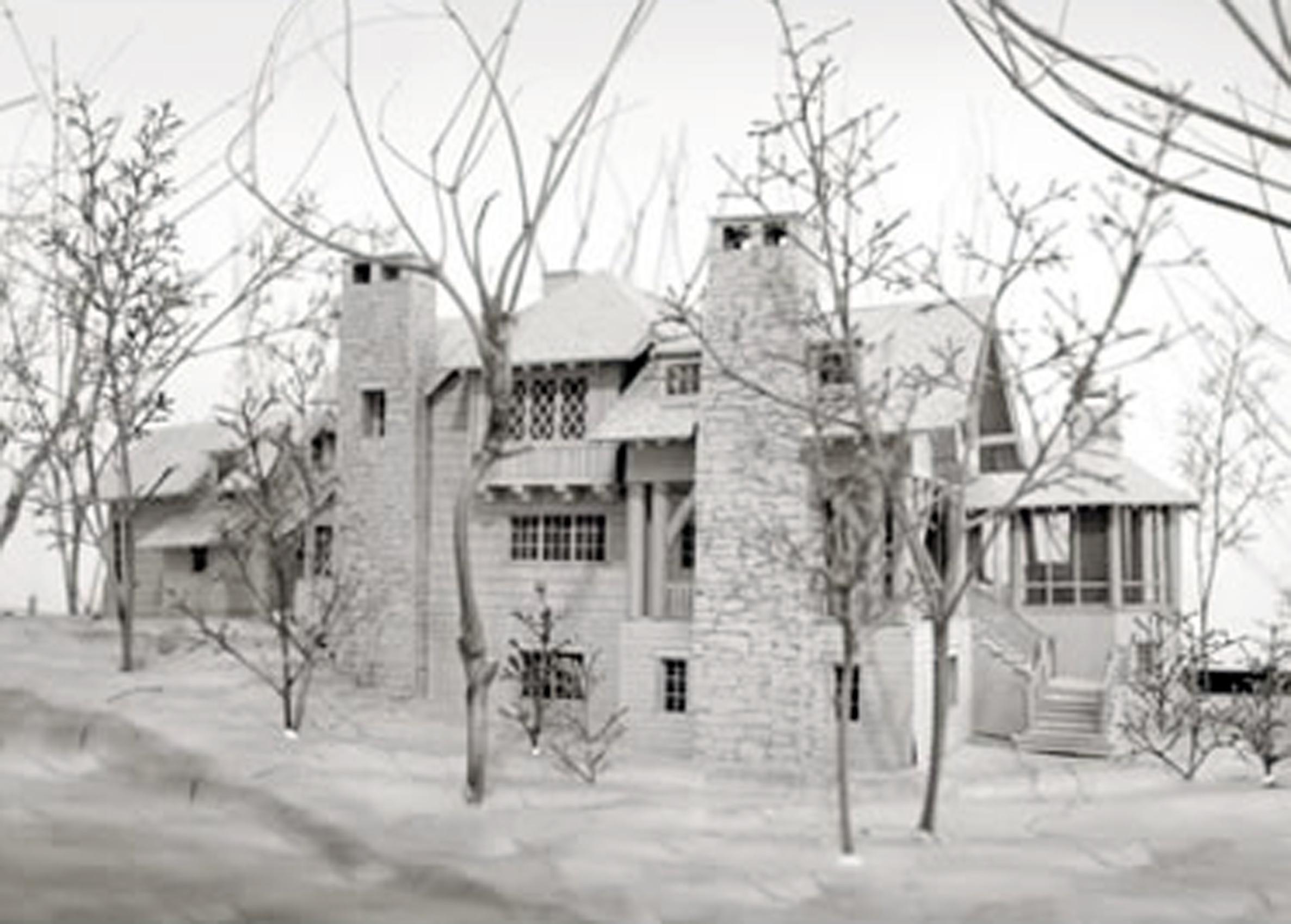 Lake_Placid.New_York.Lake_House.Robert_Orr_&_Associates.Architecture.Landscape_Architecture.Urbanism.Camp.Model.Pursley_Dixon.jpg