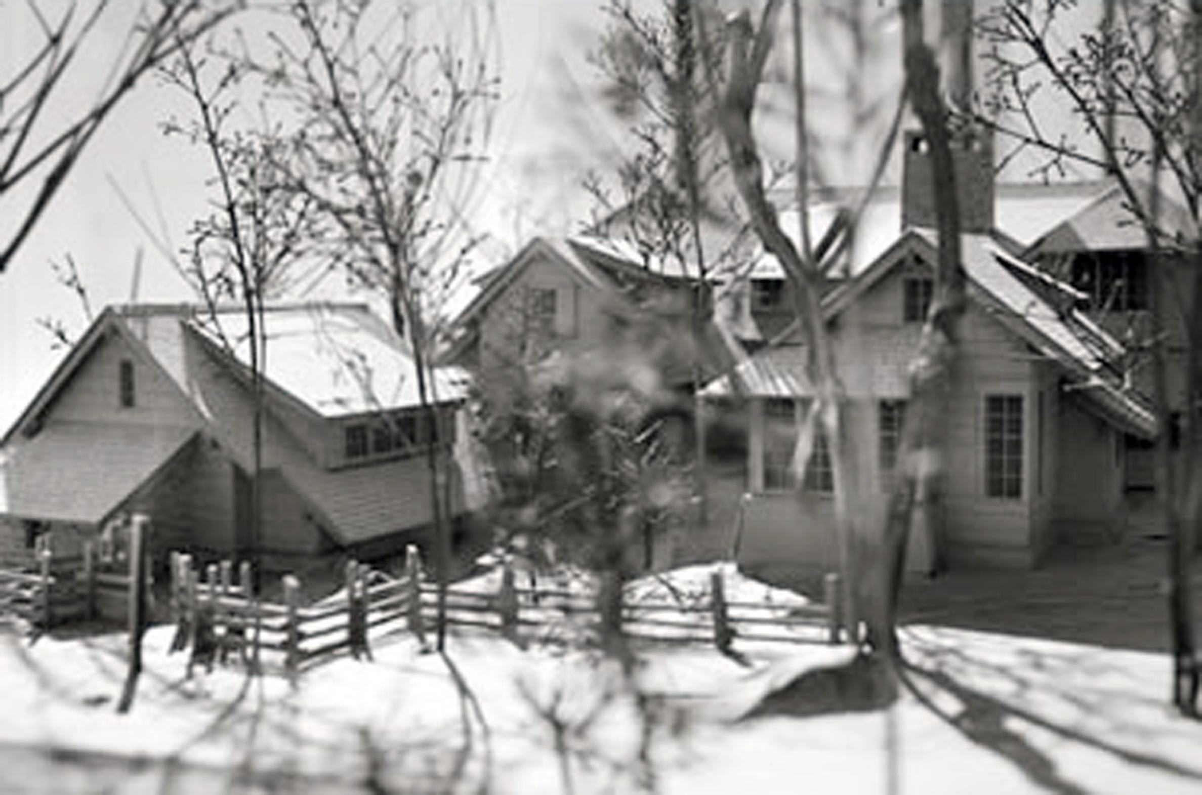 Lake_Placid.New_York.Lake_House.Robert_Orr_&_Associates.Architecture.Landscape_Architecture.Urbanism.Camp.Model2.Pursley_Dixon.jpg