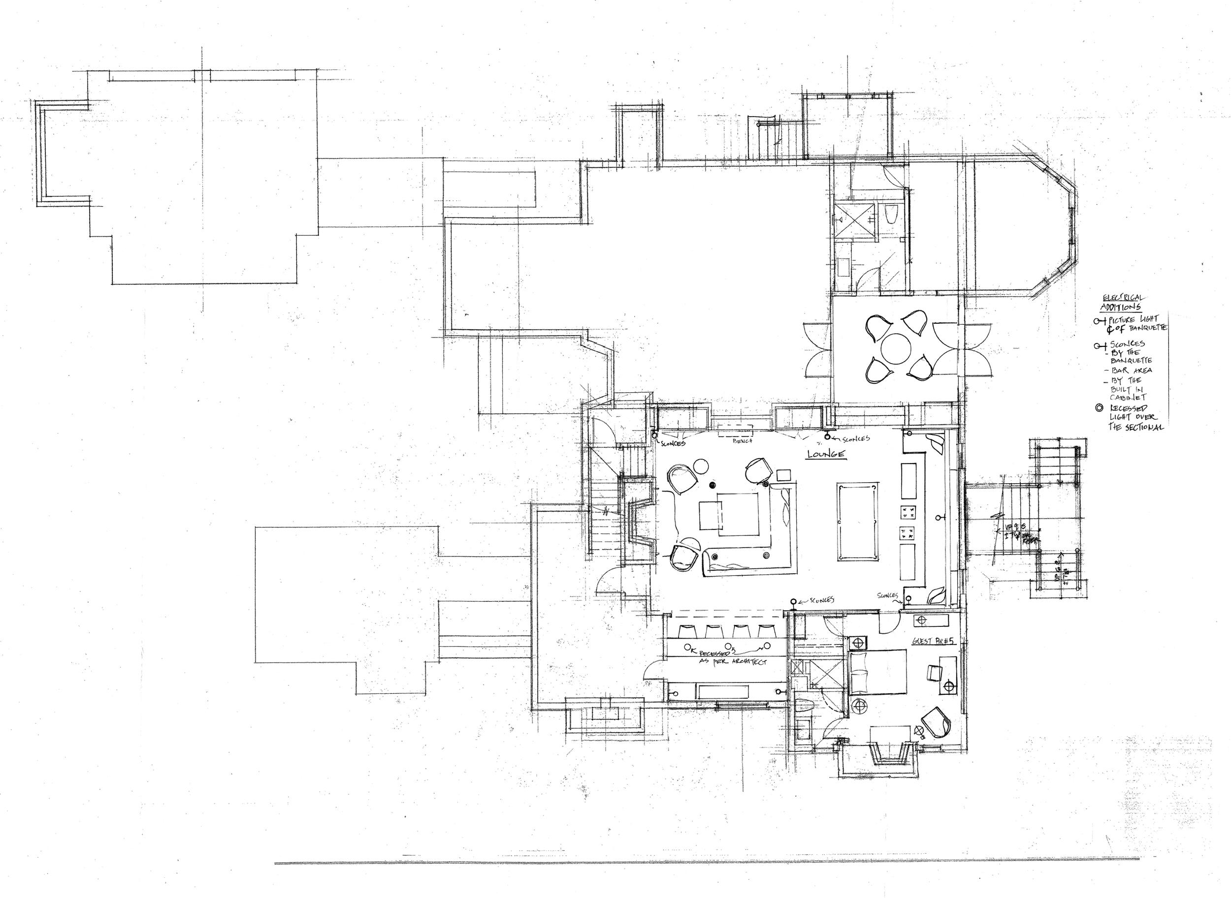 Lake_Placid.New_York.Lake_House.Robert_Orr_&_Associates.Architecture.Landscape_Architecture.Urbanism.Camp.Plan3_Lower_Level.Barnes.jpg