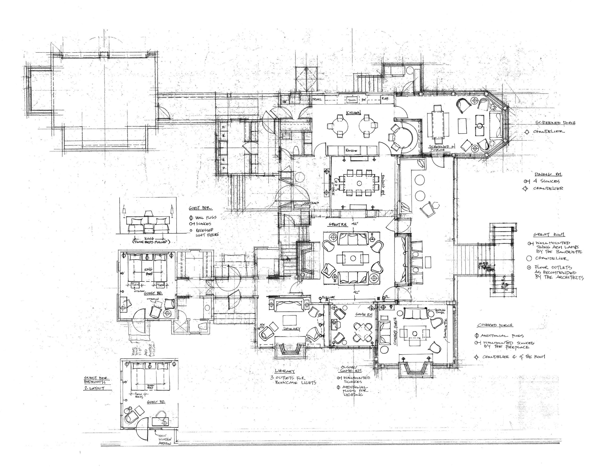 Lake_Placid.New_York.Lake_House.Robert_Orr_&_Associates.Architecture.Landscape_Architecture.Urbanism.Camp.Plan.Barnes.jpg