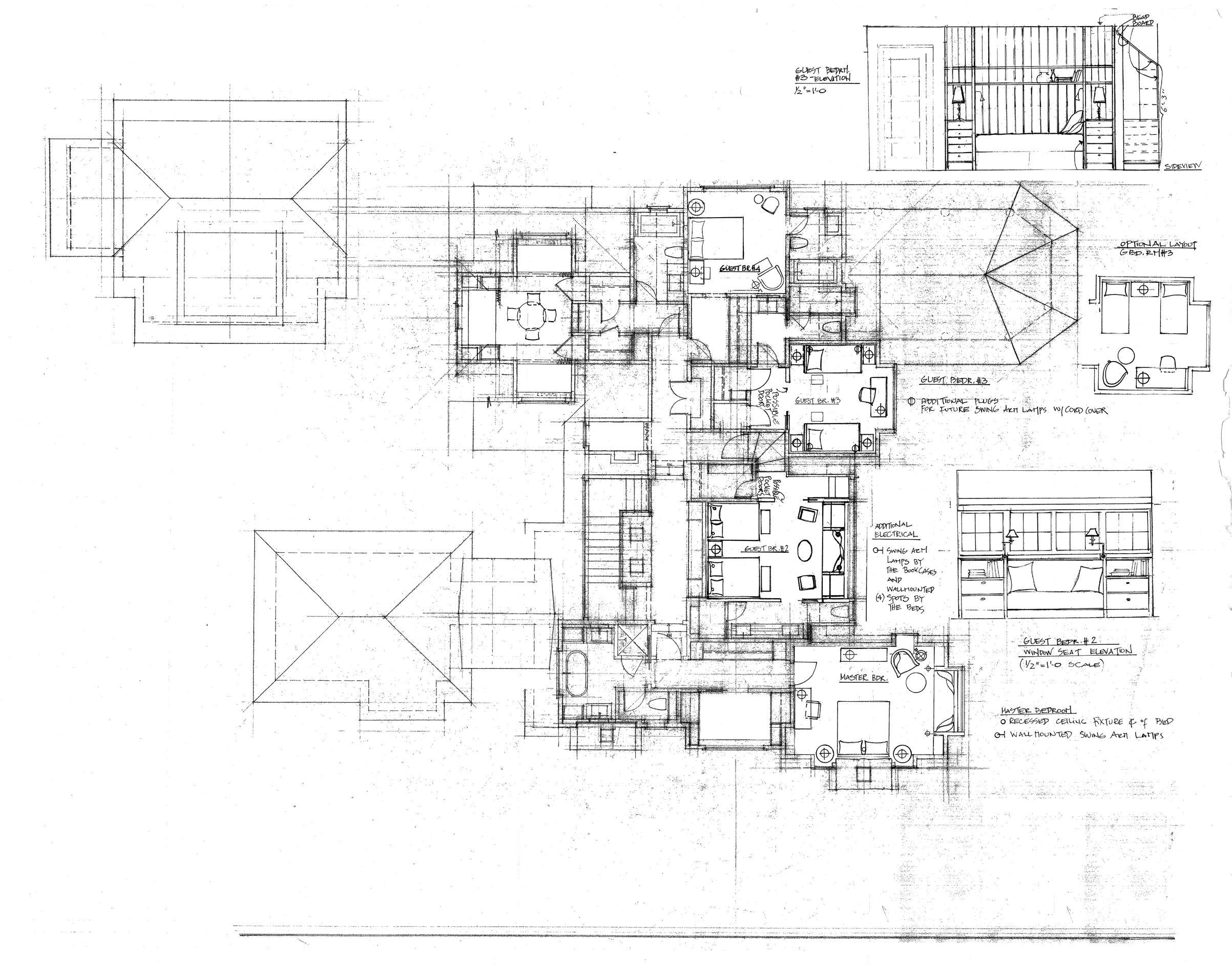 Lake_Placid.New_York.Lake_House.Robert_Orr_&_Associates.Architecture.Landscape_Architecture.Urbanism.Camp.Plan2.Barnes.jpg