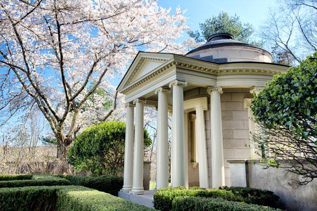 Lyme.Connecticut.Taylor_House.House_&_Garden.Robert_Orr_&_Associates.Architecture.Landscape_Architecture.New_Urbanism.Tempietto.jpg