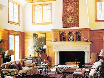 Lyme.Connecticut.Taylor_House.House_&_Garden.Robert_Orr_&_Associates.Architecture.Landscape_Architecture.New_Urbanism.Living_Room.jpg