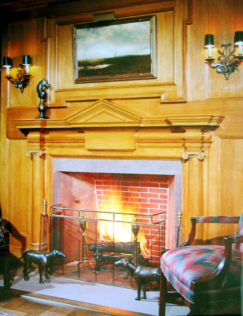 Lyme.Connecticut.Taylor_House.House_&_Garden.Robert_Orr_&_Associates.Architecture.Landscape_Architecture.New_Urbanism.Fireplace.jpg
