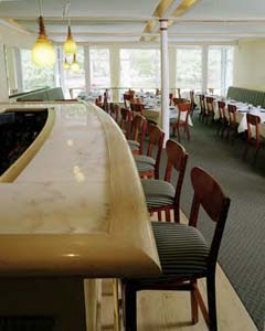 Esteva, Guilford, CT_Esteva Counter.jpg