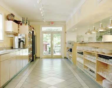Esteva, Guilford, CT_Esteva Kitchen.jpg