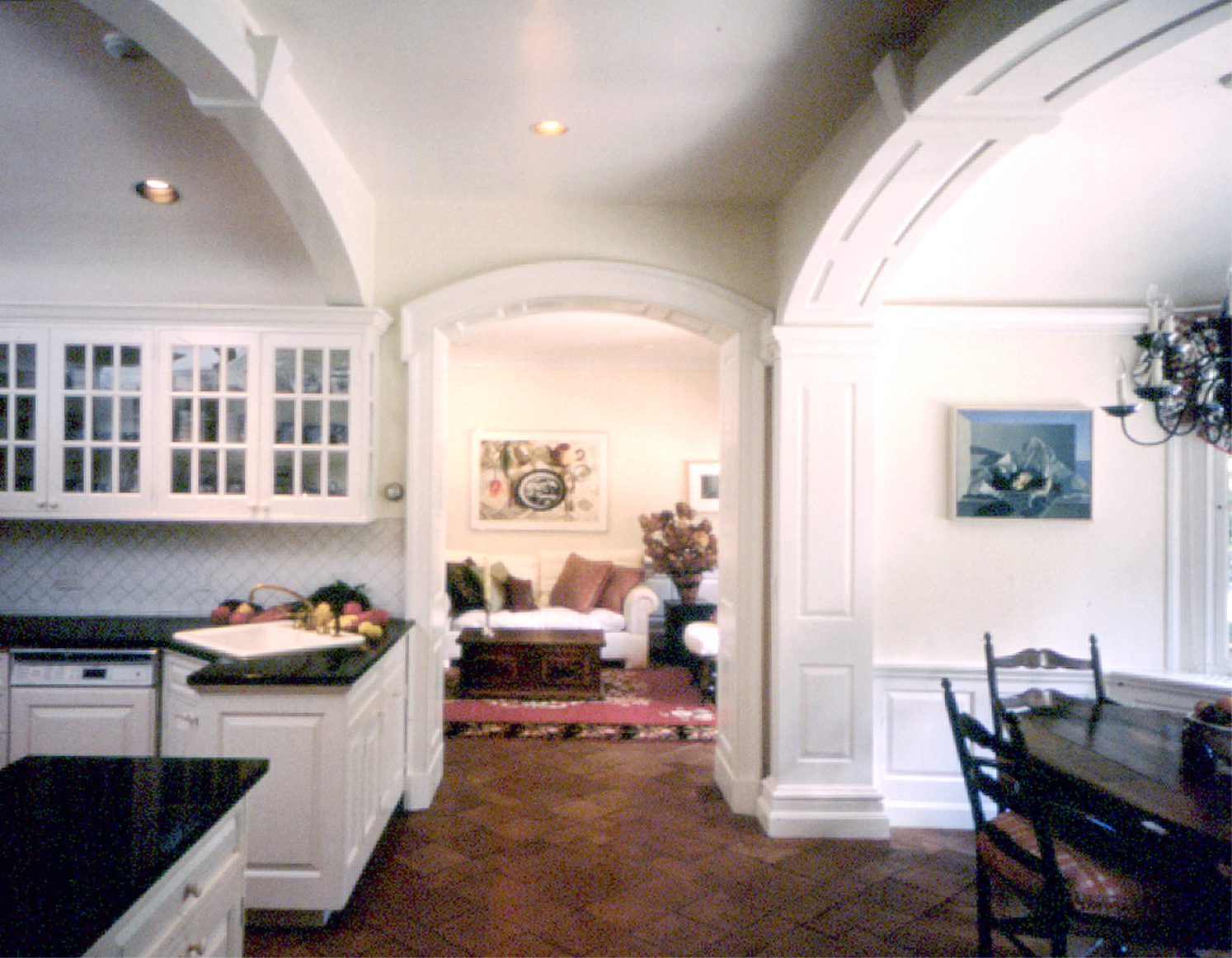 New_Canaan.Connecticut.Forbes.Robert_Orr_&_Associates.Architecture.Landscape_Architecture.New_Urbanism.Cornish.Kitchen_to_Family.jpg
