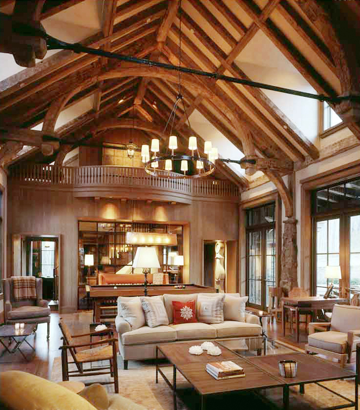 Snowmass_Village.Slope_Side_Lane.Ski_House.Robert_Orr_&_Associates.Architecture.Landscape_Architecture.New_Urbanism.Lebovitz_House.Living_Room.jpg