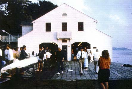 Yale Boat House, New Haven, CT_Yale End View.jpg