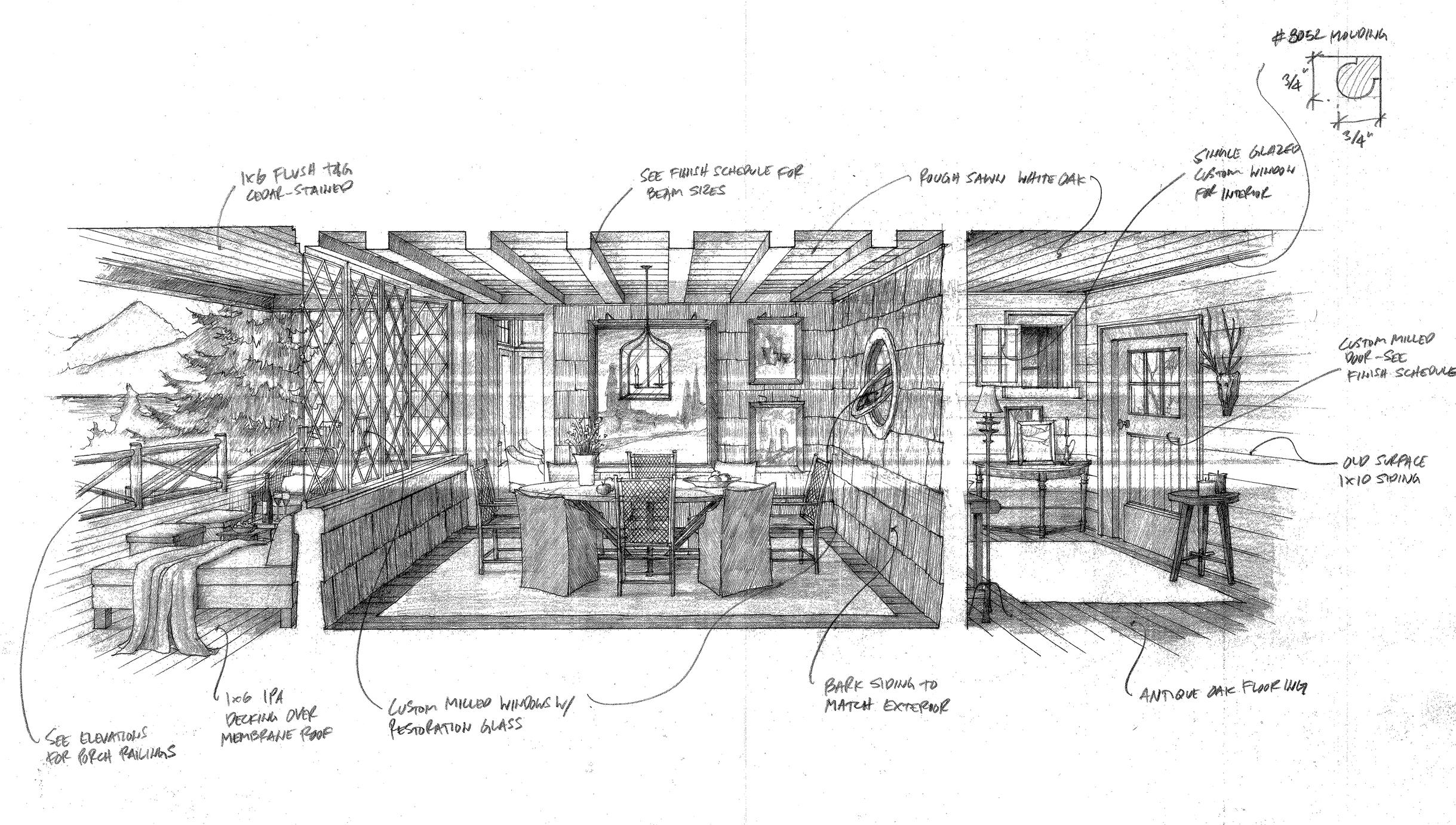 Lake_Placid.New_York.Lake_House.Robert_Orr_&_Associates.Architecture.Landscape_Architecture.Urbanism.Camp.Dining_Room_Perspective.Mark_Kline_Del.Pursley_Dixon.jpg