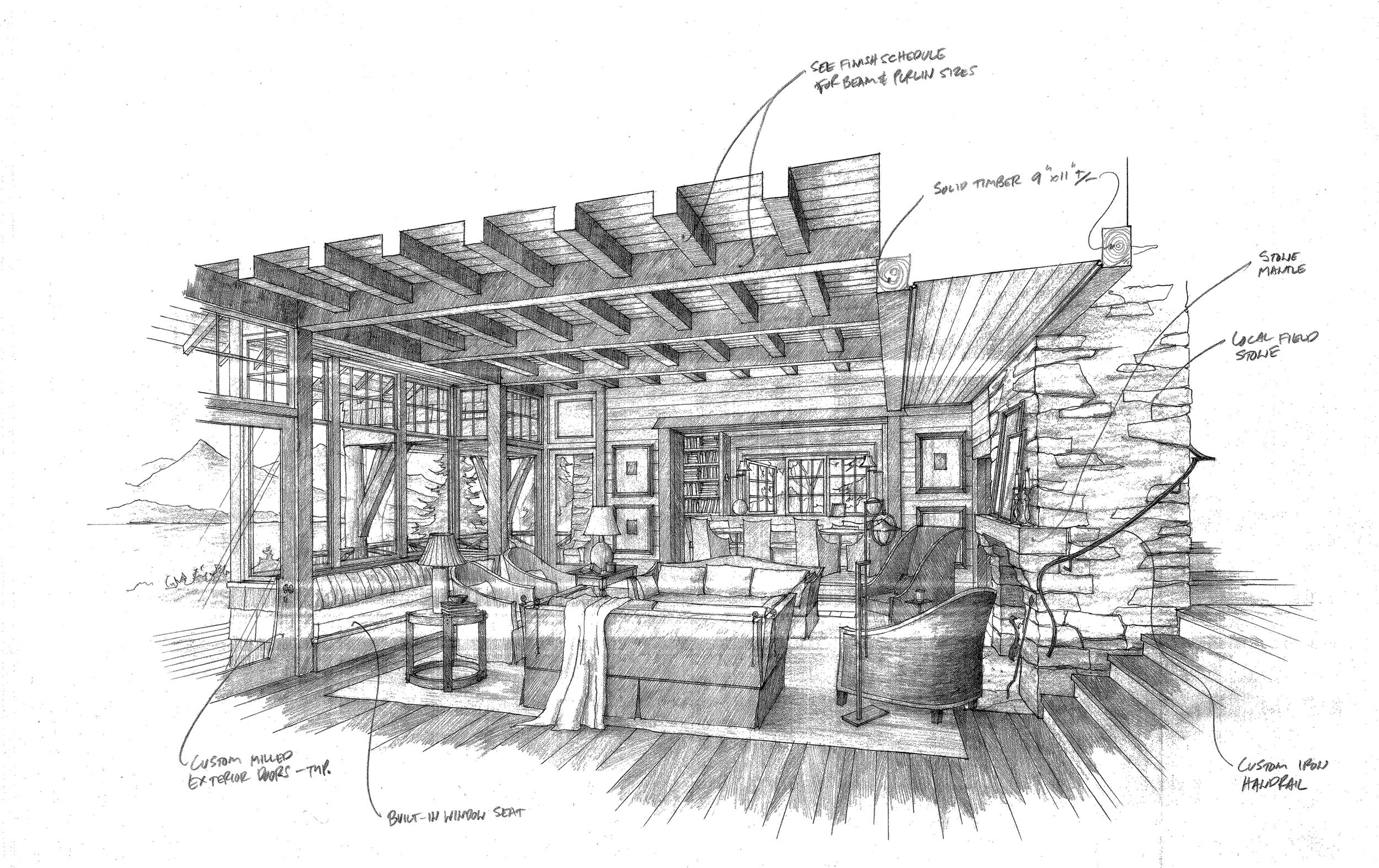 Lake_Placid.New_York.Lake_House.Robert_Orr_&_Associates.Architecture.Landscape_Architecture.Urbanism.Camp.Great_Room_Perspective.Mark_Kline_Del.Pursley_Dixon.jpg