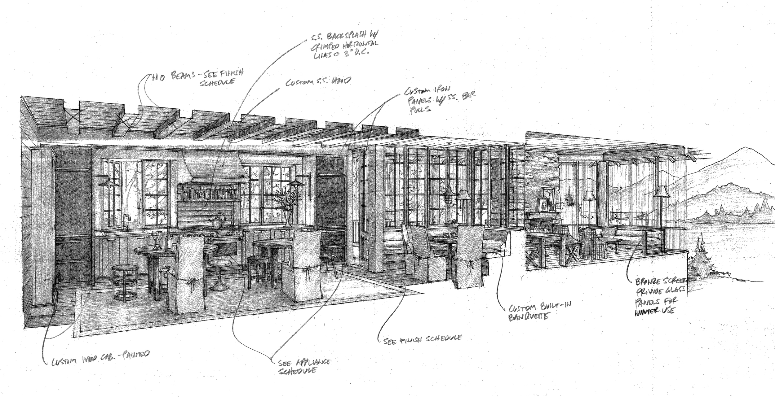 Lake_Placid.New_York.Lake_House.Robert_Orr_&_Associates.Architecture.Landscape_Architecture.Urbanism.Camp.Kitchen_Perspective.Mark_Kline_Del.Pursley_Dixon.jpg