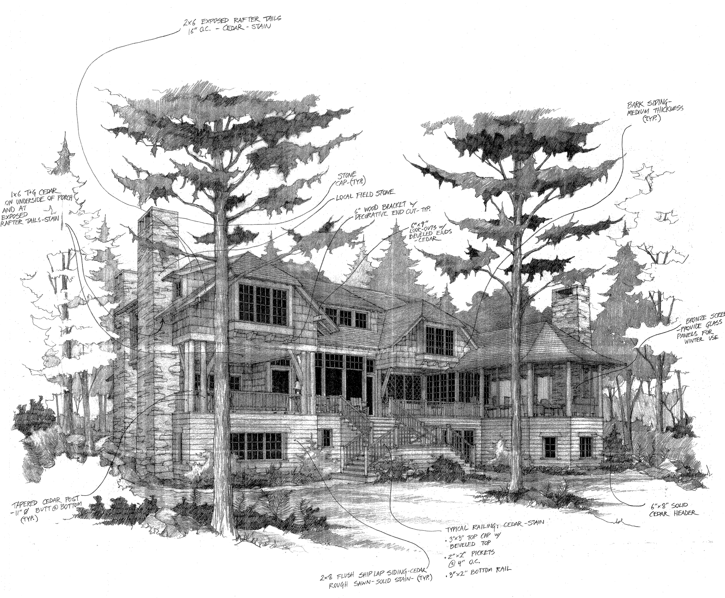 Lake_Placid.New_York.Lake_House.Robert_Orr_&_Associates.Architecture.Landscape_Architecture.Urbanism.Camp.Lake_Side_Perspective.Mark_Kline_Del.Pursley_Dixon.jpg