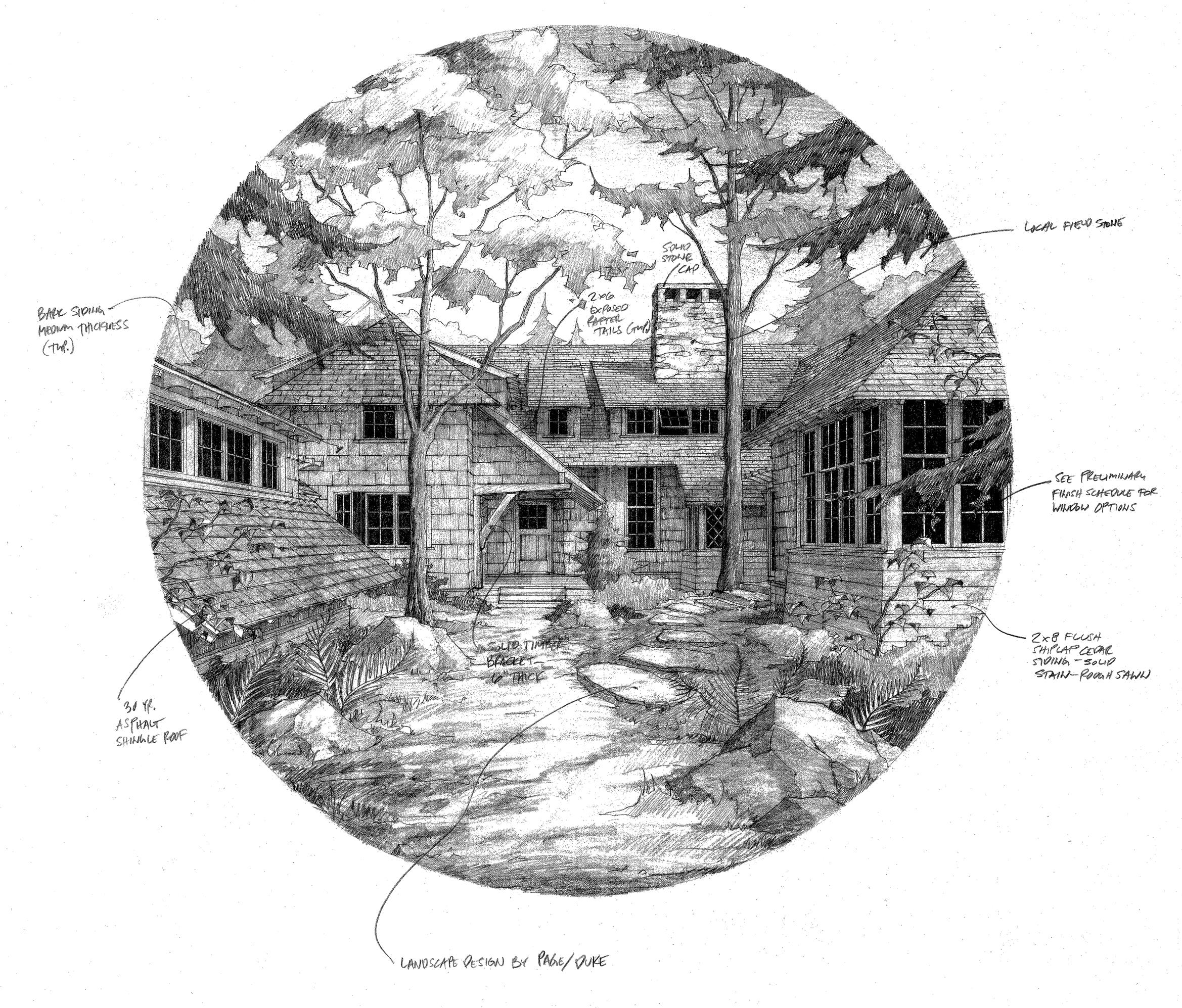 Lake_Placid.New_York.Lake_House.Robert_Orr_&_Associates.Architecture.Landscape_Architecture.Urbanism.Camp.Road_Side_Perspective.Mark_Kline_Del.Pursley_Dixon.jpg