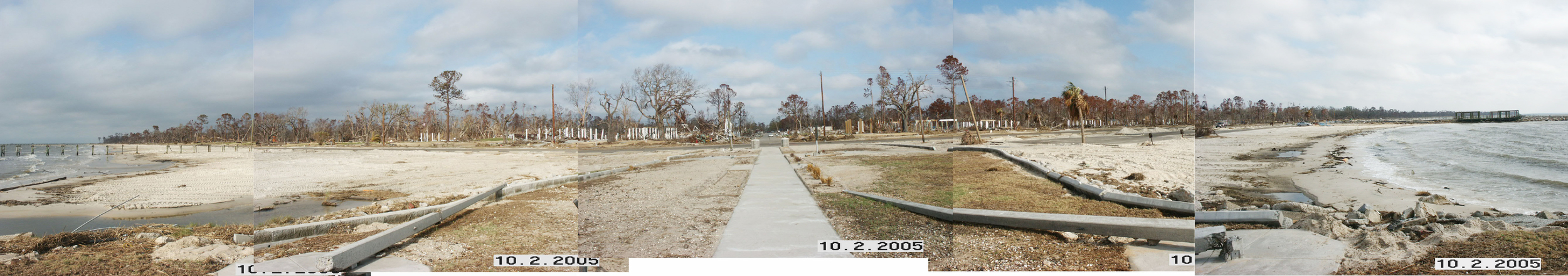 Waveland_Mississippi.Form_Base_Code_Implimentation.Walkable.Hurricane_Katrina_Relief.Robert_Orr_&_Associates.Architecture.Landscape_Architecture.New_Urbanism.Coleman_Panorama.jpg