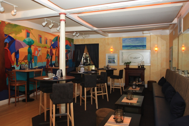 Guilford_Connecticut.Esteva_Restaurant.Now_Whitfields_Restaurant.Robert_Orr_&_Associates.New_Urbanism.Interior.jpg