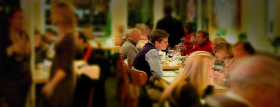 Guilford_Connecticut.Esteva_Restaurant.Now_Whitfields_Restaurant.Robert_Orr_&_Associates.New_Urbanism.Dining.jpg
