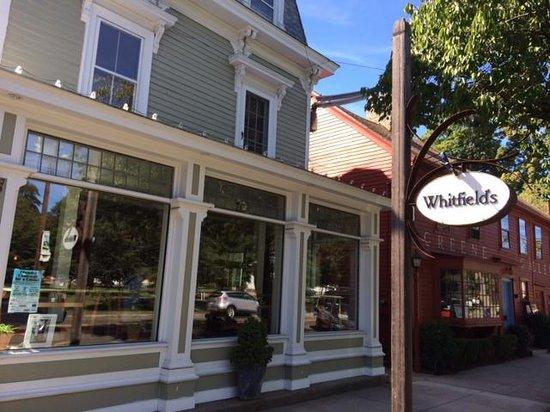Guilford_Connecticut.Esteva_Restaurant.Now_Whitfields_Restaurant.Robert_Orr_&_Associates.New_Urbanism.Front.jpg