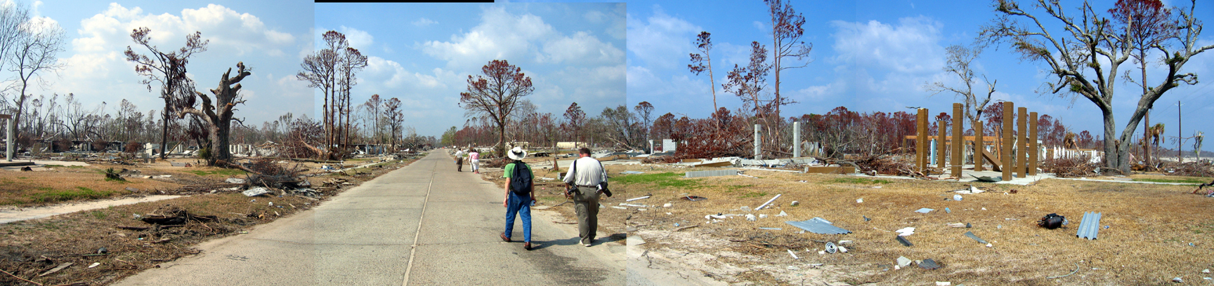 Waveland_Mississippi.Form_Base_Code_Implimentation.Walkable.Hurricane_Katrina_Relief.Robert_Orr_&_Associates.Architecture.Landscape_Architecture.New_Urbanism.Coleman_Panorama_North.jpg