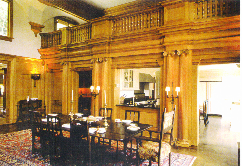 Lyme.Connecticut.Taylor_House.House_&_Garden.Robert_Orr_&_Associates.Architecture.Landscape_Architecture.New_Urbanism.Dining_Room3.jpg