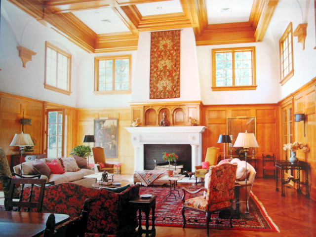 Lyme.Connecticut.Taylor_House.House_&_Garden.Robert_Orr_&_Associates.Architecture.Landscape_Architecture.New_Urbanism.Living_Room3.jpg