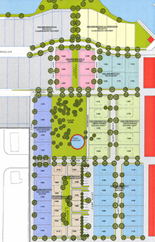 Beachwalk, Michigan City, IN_Cason Park Master Plan.jpg