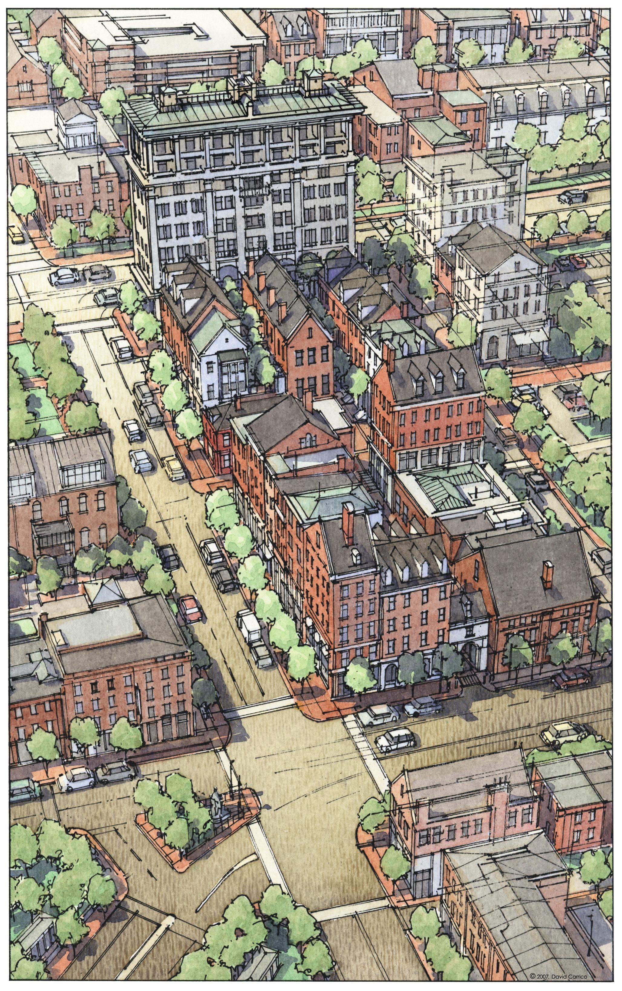 Portland.ME.Robert_Orr_&_Assoc.Cotton_Street.Mixed-Use_Development.aerial.jpg