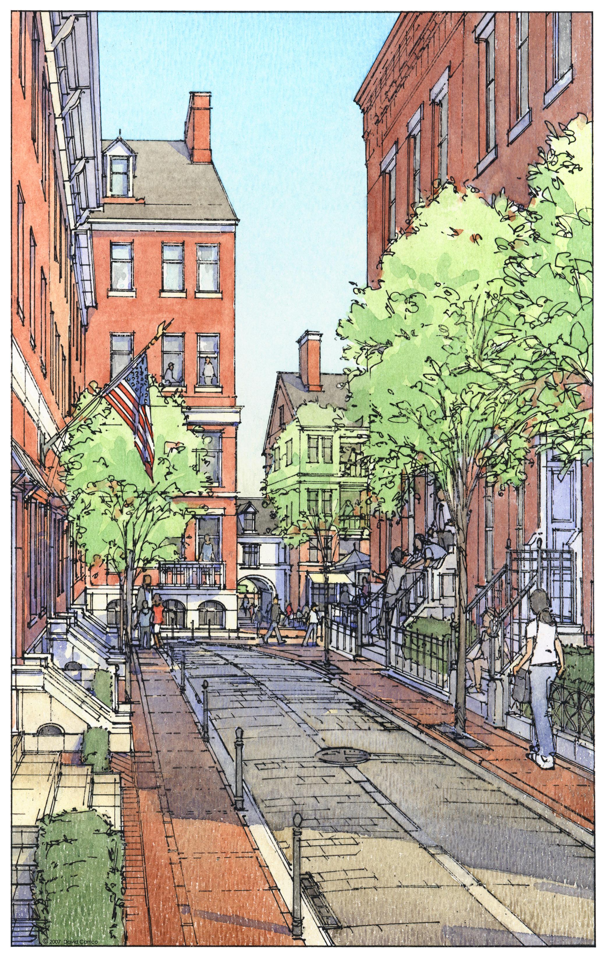Portland.ME.Robert_Orr_&_Assoc.Cotton_Street.Mixed-Use_Development.Skinny_Street.jpg