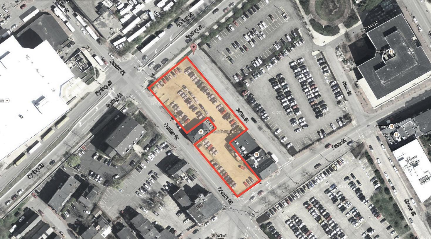 Portland.ME.Robert_Orr_&_Assoc.Cotton_Street.Mixed-Use_Development.Satelite_View_Existing copy.jpg