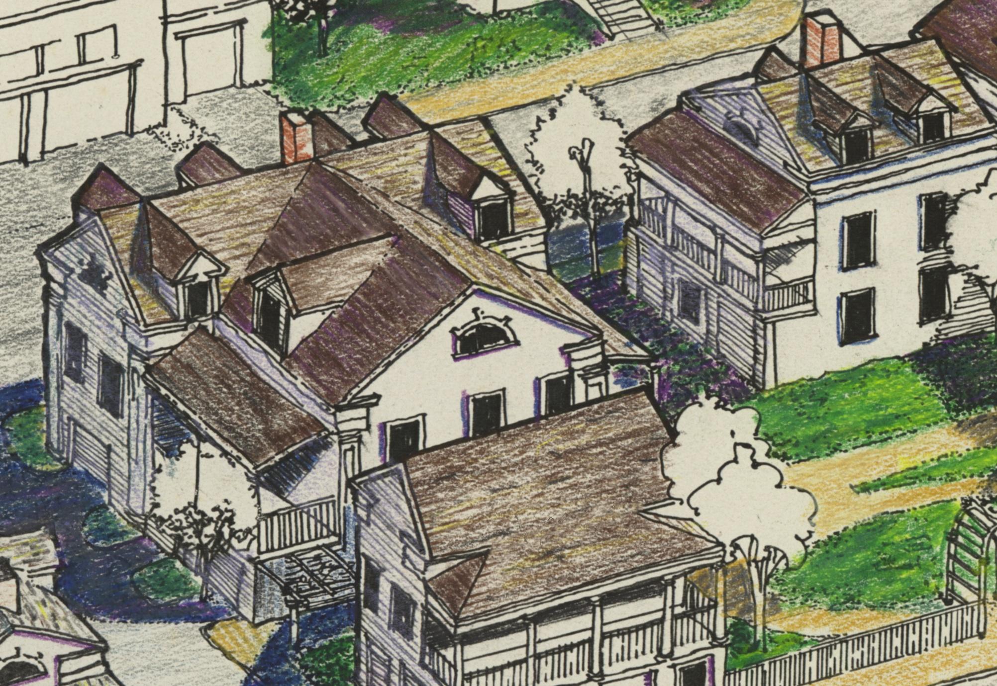 Mystic_Connecticut.Cottrell_Landing_Development.Neighborhood_Planning.Walkable.Robert_Orr_&_Associates.Architecture.Landscape_Architecture.New_Urbanism.Windom.Big_House_Compound.jpg