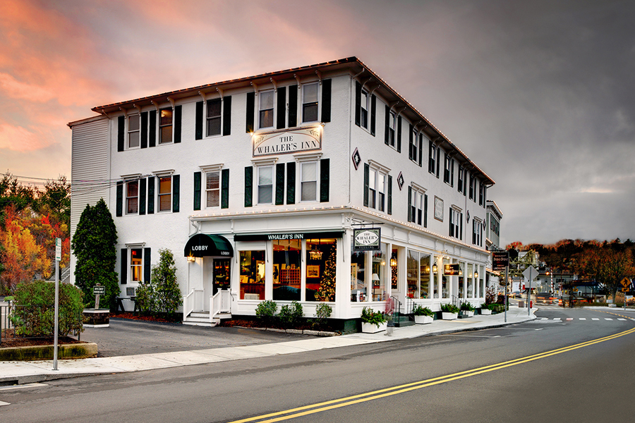 Mystic_Connecticut.Cottrell_Landing_Development.Neighborhood_Planning.Walkable.Robert_Orr_&_Associates.Architecture.Landscape_Architecture.New_Urbanism.General3.jpg