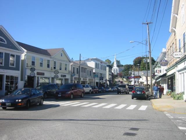 Mystic_Connecticut.Cottrell_Landing_Development.Neighborhood_Planning.Walkable.Robert_Orr_&_Associates.Architecture.Landscape_Architecture.New_Urbanism.General4.jpg