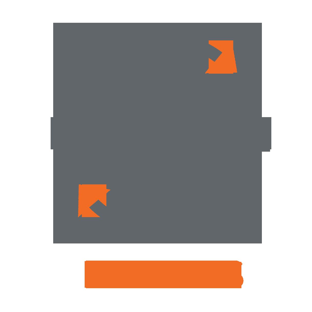process Consultation Circle.png